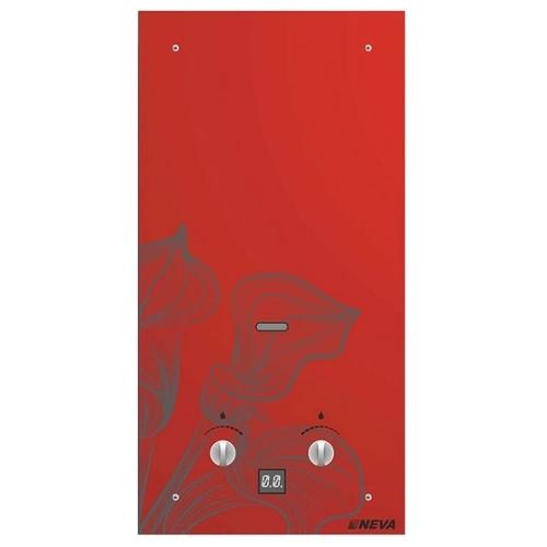 Проточный газовый водонагреватель Neva 4510 G