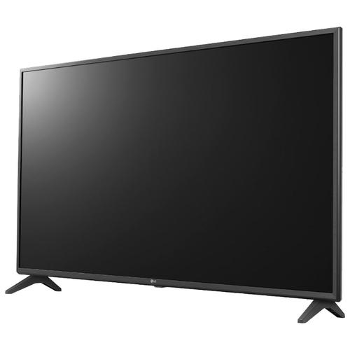 Телевизор LG 49UK6200