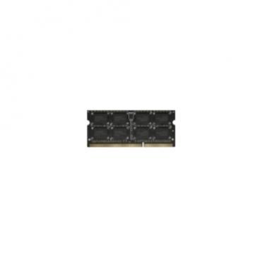 Оперативная память 4 ГБ 1 шт. AMD R534G1601S1SL-UO