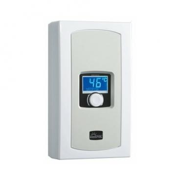 Проточный электрический водонагреватель Kospel EPME 5.5-9