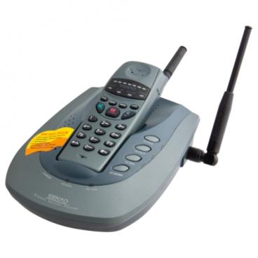 Радиотелефон Senao SN-258 Plus