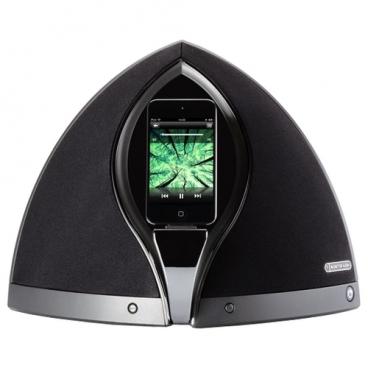 Портативная акустика Monitor Audio i-Deck 100