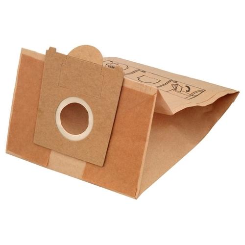 ZUMMAN Бумажные пылесборники ZB 2