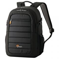 Рюкзак для фотокамеры Lowepro Tahoe BP150