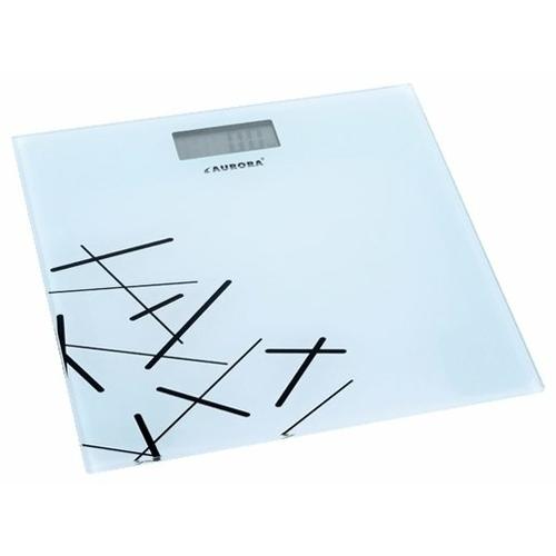Весы AURORA AU 4307