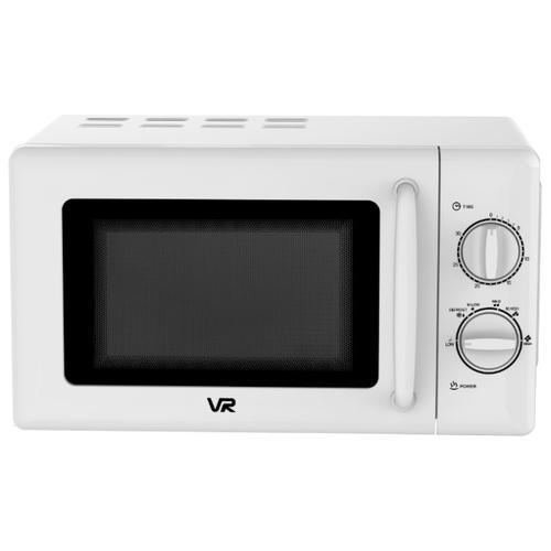 Микроволновая печь VR MW-M2004V