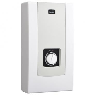 Проточный электрический водонагреватель Kospel PPH2-09