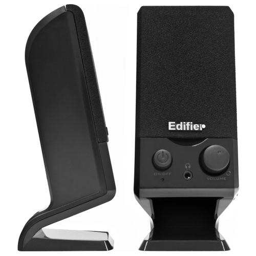 Компьютерная акустика Edifier M1250