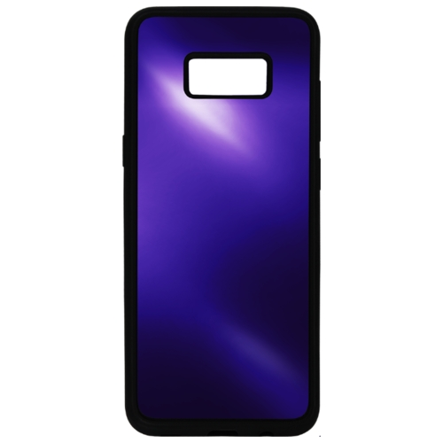 Чехол Akami Mirror для Samsung Galaxy S8 Plus