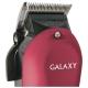 Машинка для стрижки Galaxy GL4104