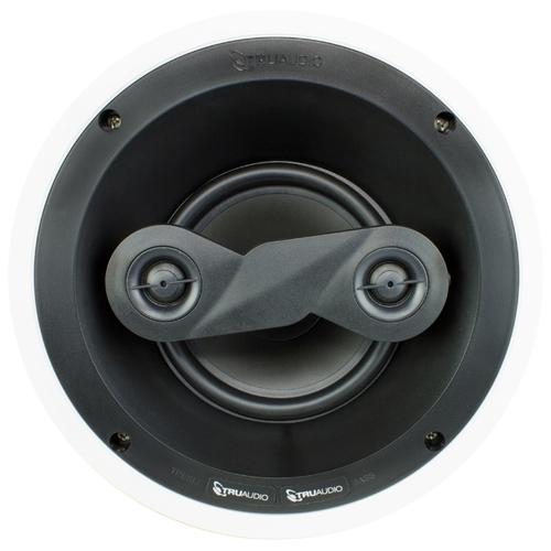 Акустическая система TruAudio REV6P-SUR.1