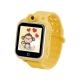 Часы Smart Baby Watch Q200 / TW6