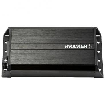 Автомобильный усилитель Kicker PXiBT100.2