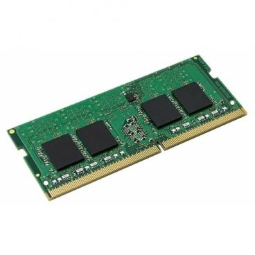 Оперативная память 4 ГБ 1 шт. HP T7B76AA