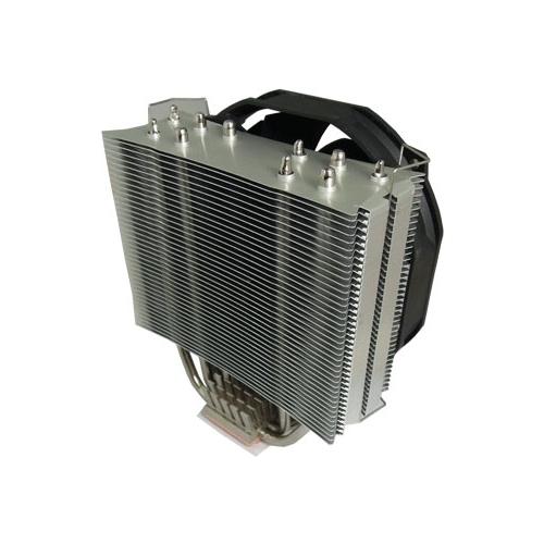 Кулер для процессора GELID Solutions Antarctica
