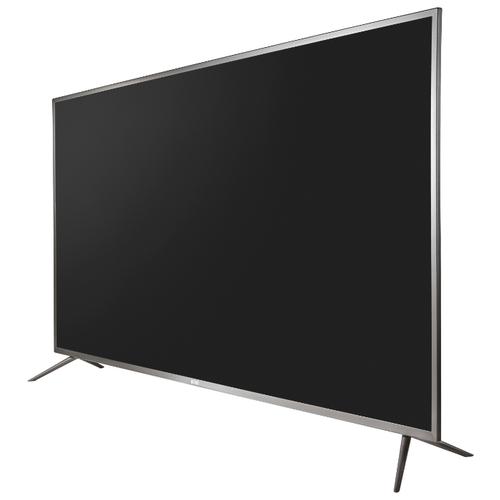 Телевизор KIVI 55UK30S