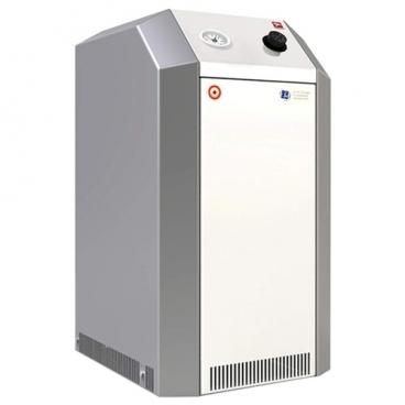 Газовый котел Лемакс Премиум-25N 25 кВт одноконтурный
