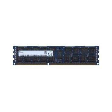 Оперативная память 32 ГБ 1 шт. Hynix HMT84GR7DMR4A-PB