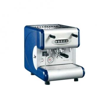 Кофеварка рожковая La San Marco 85 E Practical