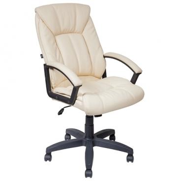 Компьютерное кресло АЛВЕСТ AV 124 PL