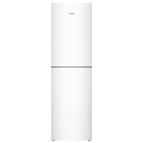Холодильник ATLANT ХМ 4623-100