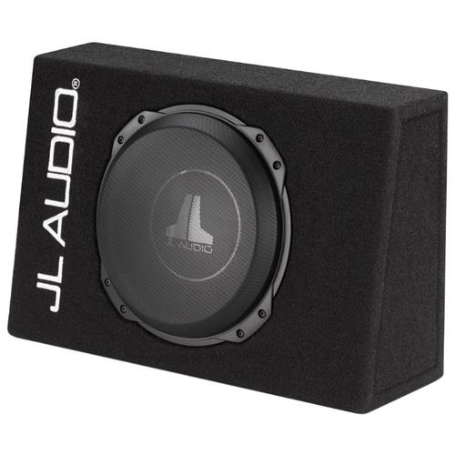 Автомобильный сабвуфер JL Audio CS110TG-TW3