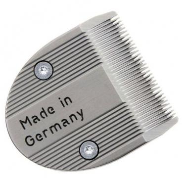 Нож MOSER 1590-7000