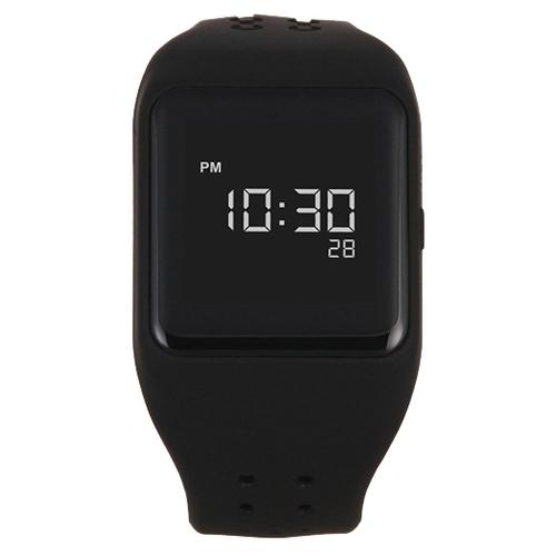 Часы KREZ Sport