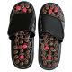 Массажер FitStudio Рефлекторные тапочки Massage Slipper New (40-41, M)