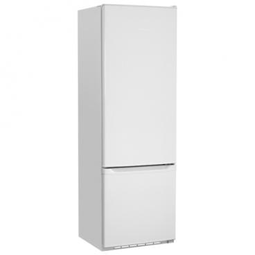 Холодильник NORD NRB 118-032