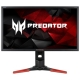 Монитор Acer Predator XB281HKbmiprz