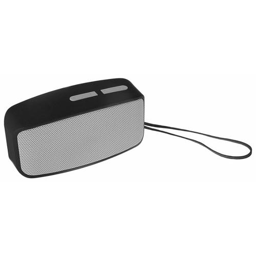 Портативная акустика Activ N10U