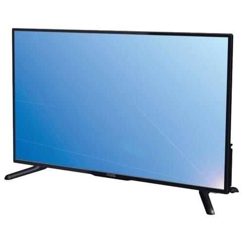 Телевизор Polar P43L31T2C