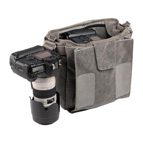 Сумка для фотокамеры Think Tank Retrospective 20