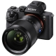 Фотоаппарат Sony Alpha ILCE-7RM2 Kit