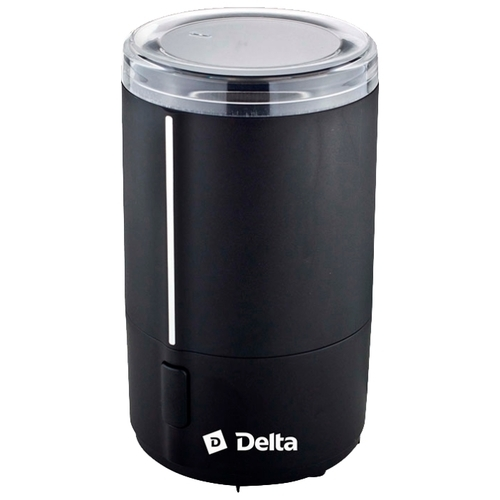 Кофемолка DELTA DL-99K