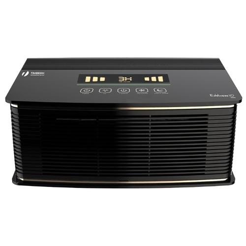 Очиститель воздуха Timberk TAP FL600 MF