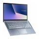 """Ноутбук ASUS ZenBook 14 UM431 (AMD Ryzen 5 3500U 2100MHz/14""""/1920x1080/8GB/256GB SSD/DVD нет/AMD Radeon Vega 8/Wi-Fi/Bluetooth/Windows 10 Home)"""