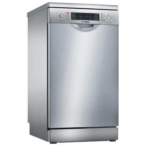 Посудомоечная машина Bosch SPS66TI00E