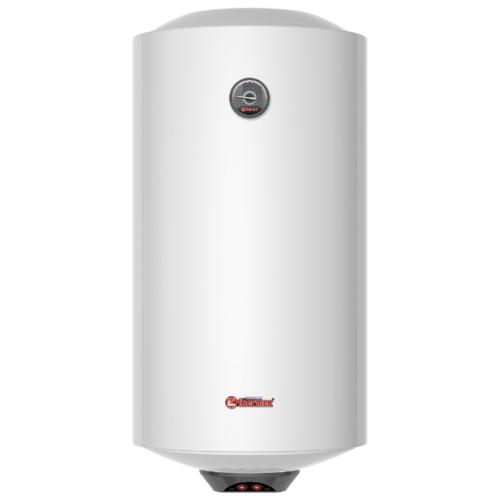 Накопительный электрический водонагреватель Thermex Thermo 100 V