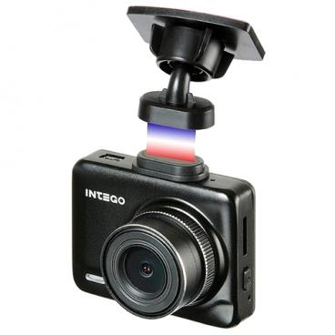 Видеорегистратор Intego VX-850FHD