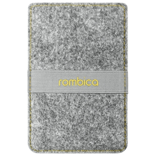 Аккумулятор Rombica NEO NS50
