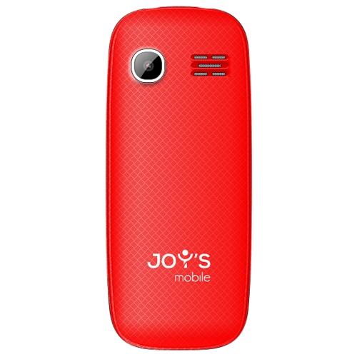 Телефон JOY'S S7