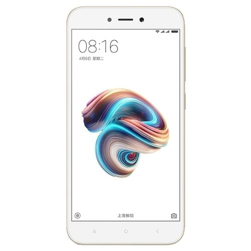 Смартфон Xiaomi Redmi 5A 16GB