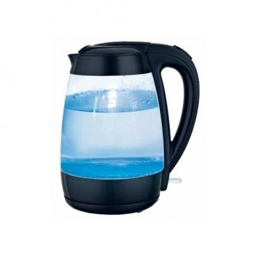 Чайник SONNEN KT-200