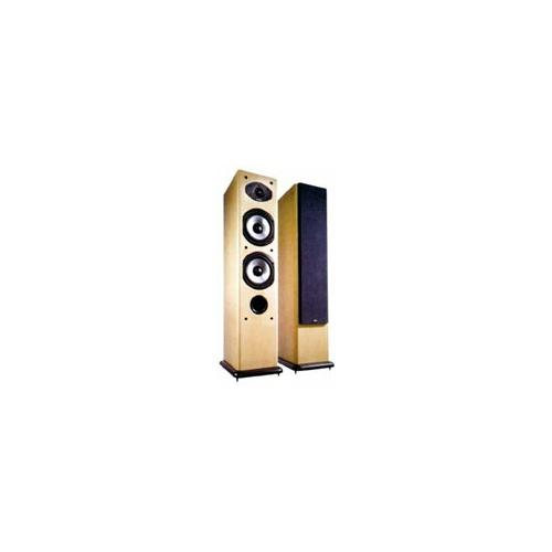 Акустическая система Acoustic Energy AE309