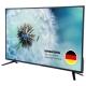 Телевизор Schaub Lorenz SLT43N6500