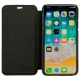 Чехол G-Case Slim Premium для Apple iPhone X/Xs GG-903 (книжка)