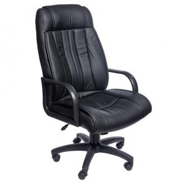 Компьютерное кресло Роскресла Пегас-1