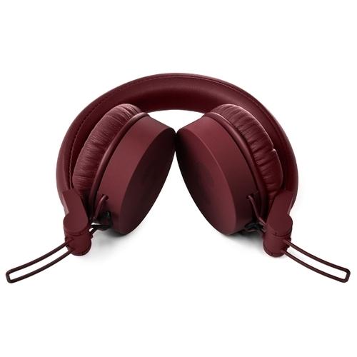 Наушники Fresh 'n Rebel Caps Headphones